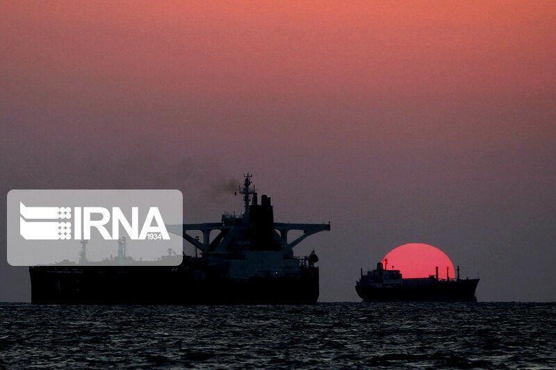 پایان جنگ نفتی و صدور بیانیه پایانی دهمین نشست فوق العاده اوپک پلاس