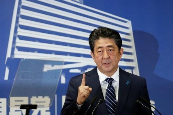دولت ژاپن شرایط اضطراری خاطرنشان کرد، نظام اورژانسی درحال فروپاشی است