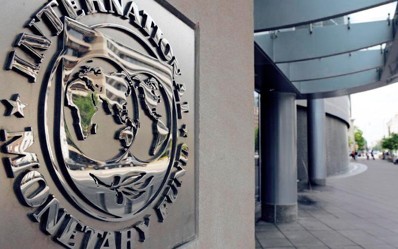 ایران، نایب رئیس اول گروه 24 صندوق بین المللی پول ، شدیدترین آسیب ناشی از کرونا به ایران تحمیل شده است