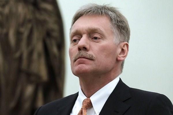 اولویت کنونی پوتین مبارزه با کروناست ، امیدواری برای غلبه بر کووید-19 تا یک ماه آینده