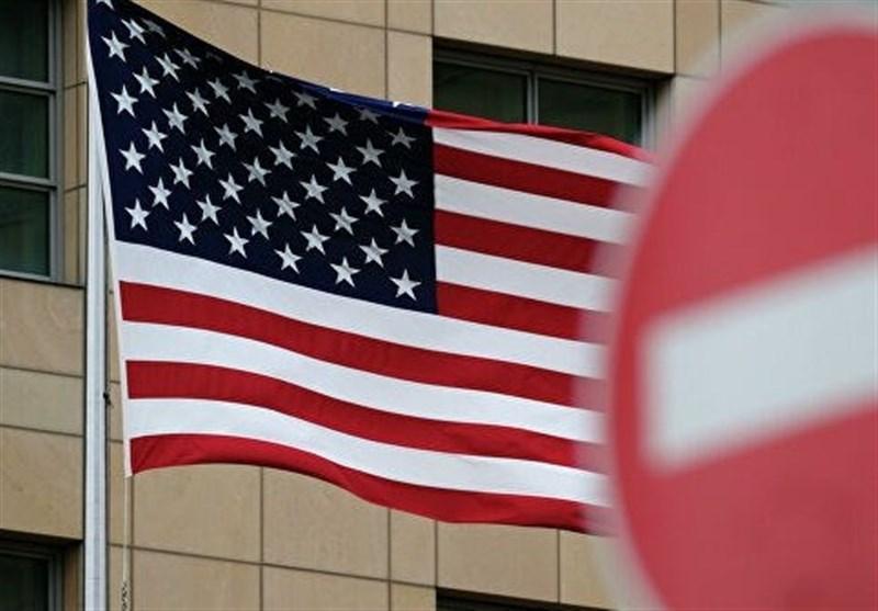 خودداری آمریکا از بازگرداندن ساختمان دیپلماتیک روسیه در نیویورک