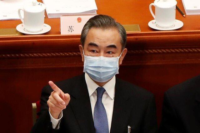چین: پرداخت غرامت از سوی ما به خاطر کرونا خیالبافی است، آمریکا و کره شمالی مذاکره نمایند