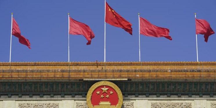 کنگره ملی خلق چین لایحه امنیتی هنگ کنگ را تصویب کرد