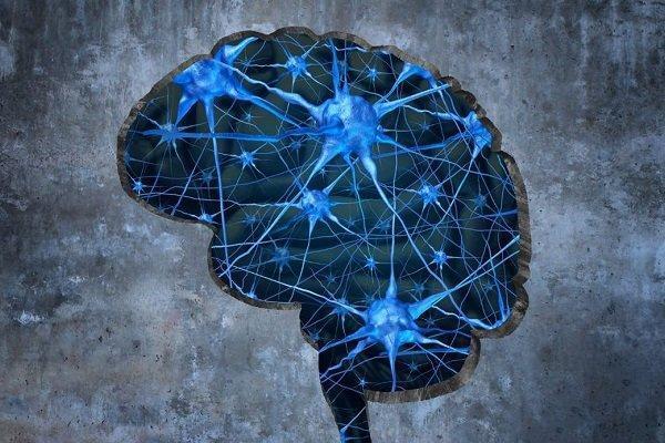 استفاده از لیزر برای هشدار به مغز معتادان برای عدم مصرف مجدد