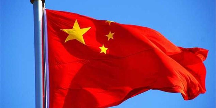 پای متحدان انگلیس هم به مداخله در امور هنگ کنگ باز شد