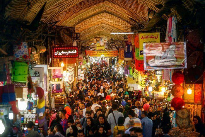 جزئیات هزینه زندگی در ایران