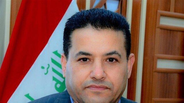 تغییرات در کابینه عراق؛ مشاور امنیت ملی برکنار شد