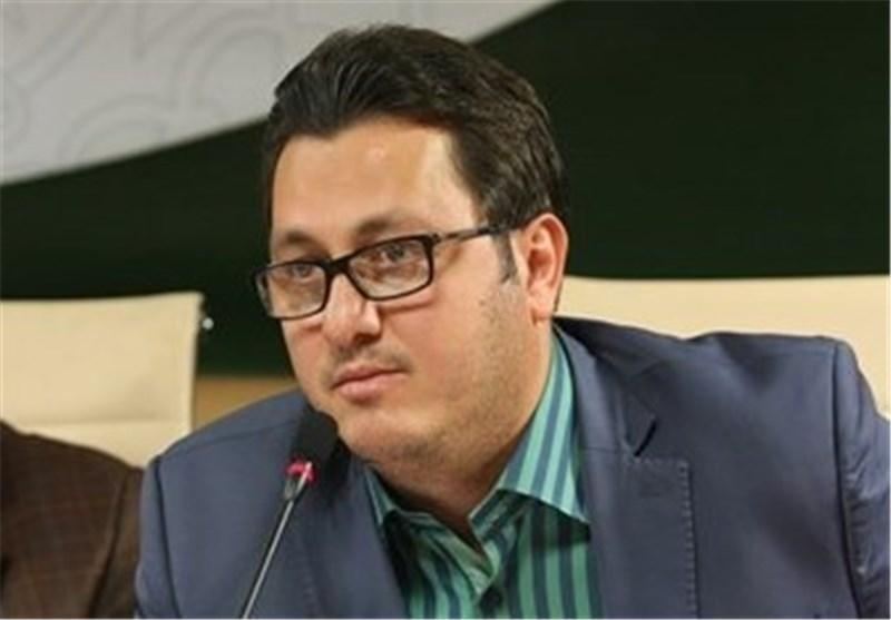 محسنی از نایب رئیسی فدراسیون ووشو استعفا کرد
