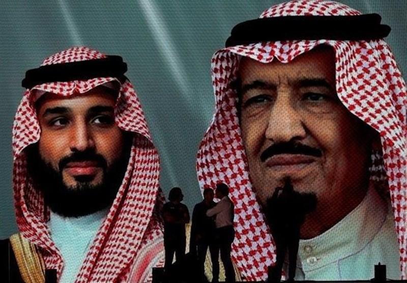 عربستان، حرکت شن های روان در کاخ آل سعود؛ آیا کناره گیری سلمان به نفع پسرش نزدیک شده است؟