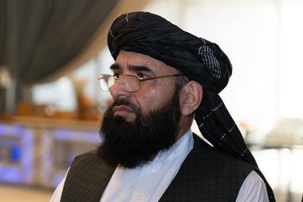 طالبان زندانیان باقی مانده دولت افغانستان را آزاد می کند