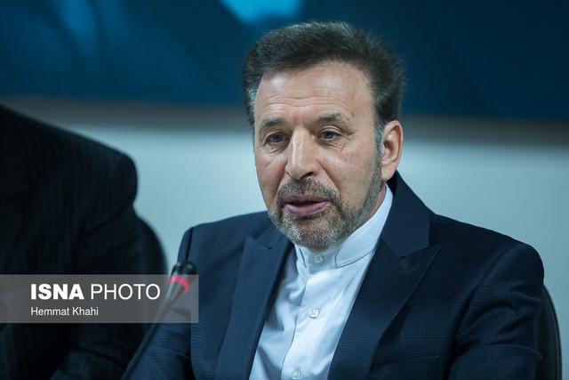 رئیس دفتر روحانی: استقلال و نفی سلطه بیگانگان، میثاق ملی ایرانیان است