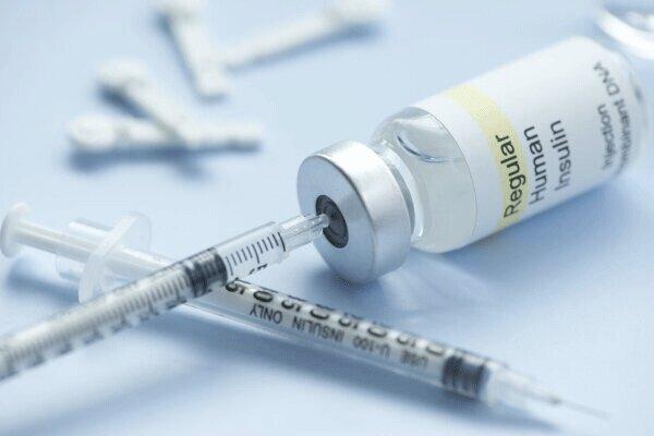 داروهای جدید به یاری بیماران دیابتی آمده اند