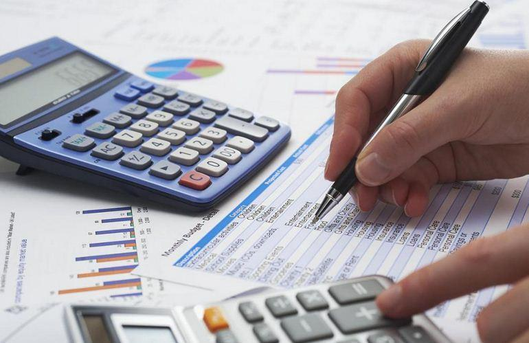 خیز جدید برای اخذ مالیات از املاک و خودروهای لوکس
