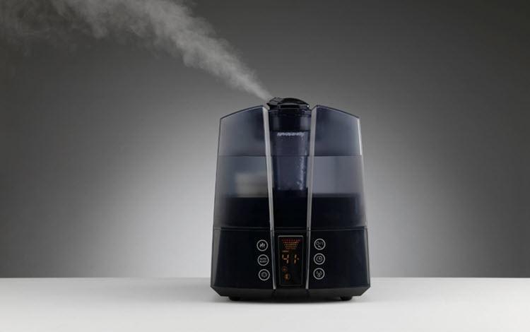 راهنمای خرید دستگاه بخور سرد و گرم