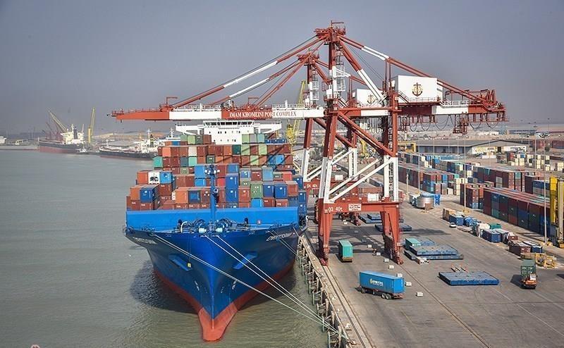 افزایش162 درصدی صادرات کالاهای نفتی در 4 ماه نخست سال
