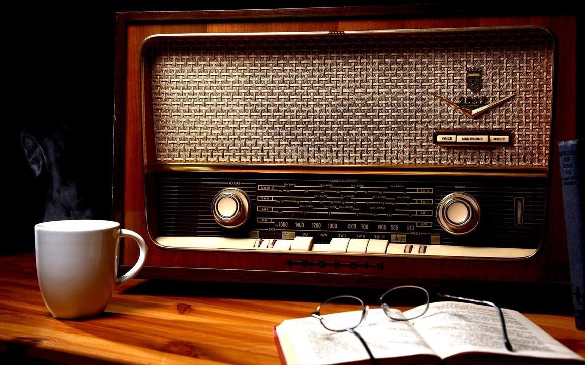 ناگفته های زندگی کشتی گیر معروف در رادیو روایت می شود