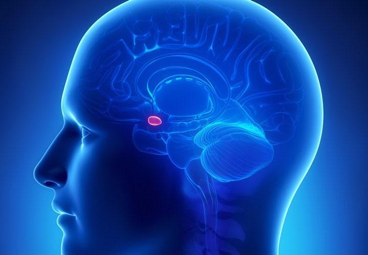 ملاتونین می تواند به کنترل اضطراب یاری کند؟