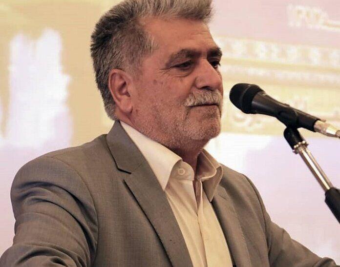 خبرنگاران 100 میلیارد تومان تجهیزات پزشکی برای موسسه ثامن الحجج کرمان خریداری می شود