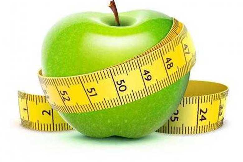 میوه هایی که شما را به سرعت لاغر می نمایند!