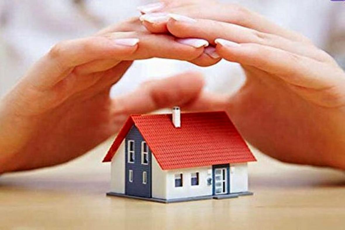 ماجرای اخطار به مالکان خانه چیست؟