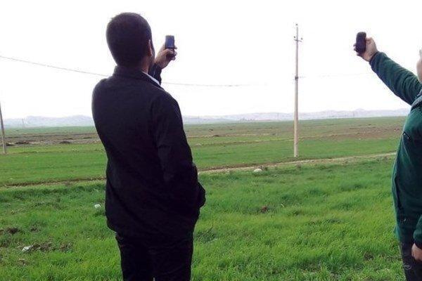 راه اندازی 80 سایت مخابراتی برای رفع موانع ارتباطی در دوران کرونا