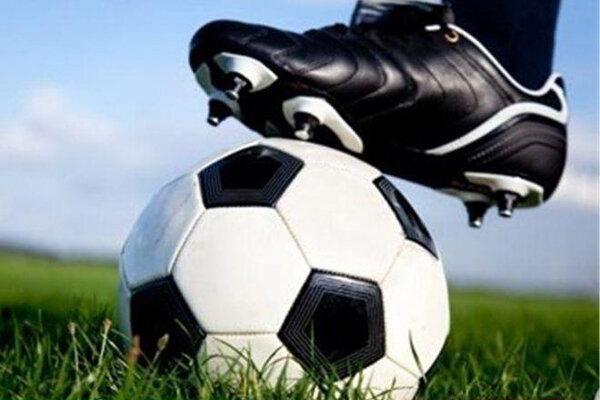 باشگاه استقلال ملاثانی 2 بازیکن جدید را به خدمت گرفت