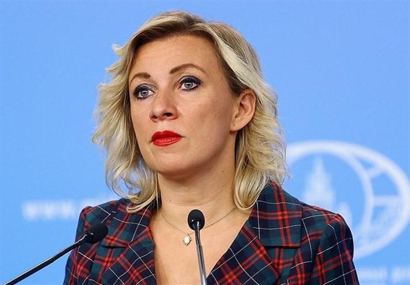 فراهم سازی مقدمات نشست سران روسیه، ایران و ترکیه درباره سوریه