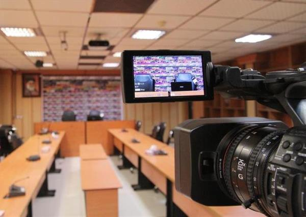زمان نشست های خبری سرمربیان در هفته اول لیگ برتر اعلام شد