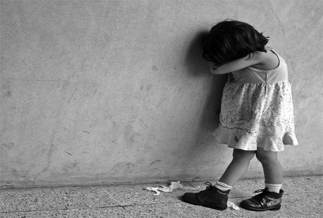 والدینی که بچه ها غمگین و افسرده دارند، بخوانند