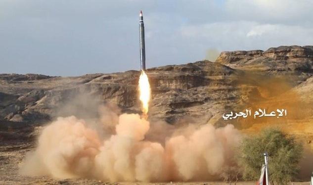 بمباران صنعاء، اهمیت تداوم پاسخگویی و بازدارندگی را نشان داد
