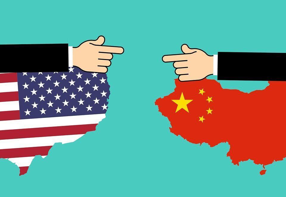 واکنش چین به تحریم های آمریکا: تلافی می کنیم