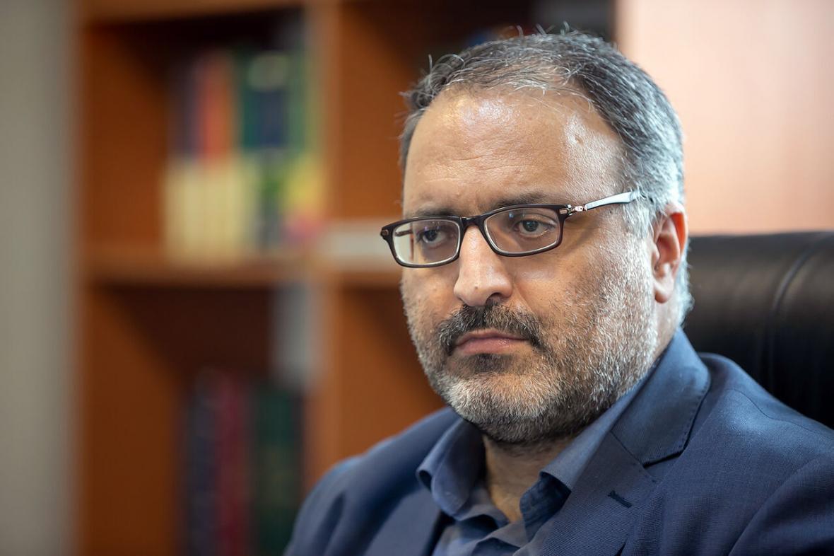 خبرنگاران اشد مجازات در انتظار عاملان زورگیری اخیر در کرمانشاه است