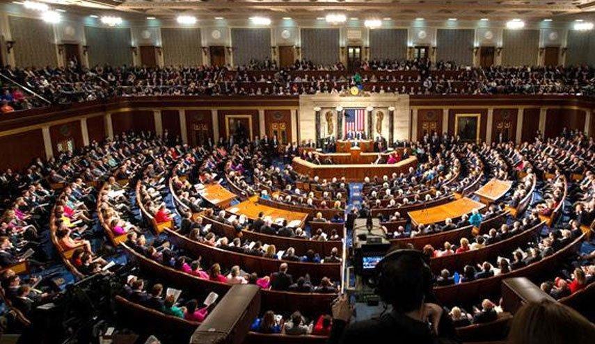 تصویب لایحه تحریم ترکیه در مجلس نمایندگان آمریکا به دلیل خرید اس-400