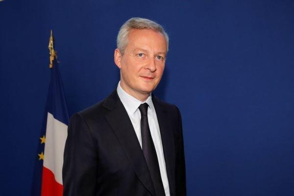 فرانسه: در تعامل با دولت بایدن، برطرف تحریم های تجاری اولویت دارد