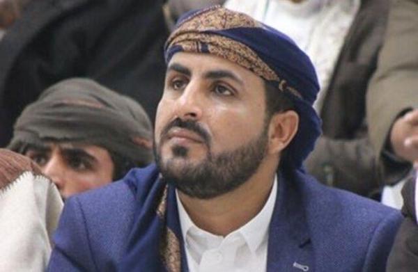 انصارالله: سازمان ملل شریک جرم در محاصره یمن است