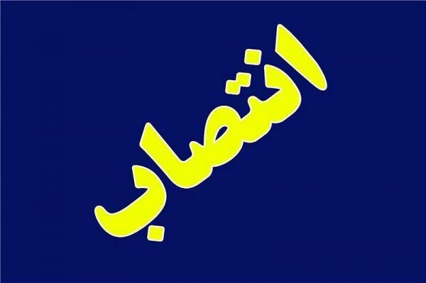 خبرنگاران سرپرست تامین اجتماعی لرستان منصوب شد