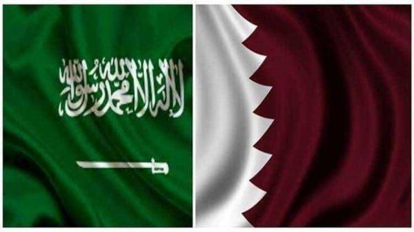 تغییر موضع مقامات عربستان و تاکید بر حل اختلافات بین کشورهای شورای همکاری