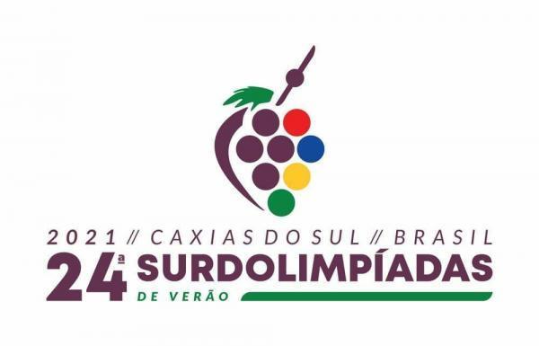 خبرنگاران تعویق المپیک تابستانی ناشنوایان در برزیل به دلیل شیوع کرونا