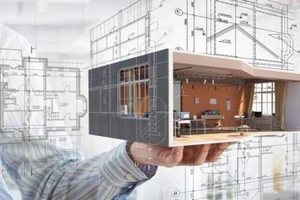 بیانیه ای برای معماری فردا