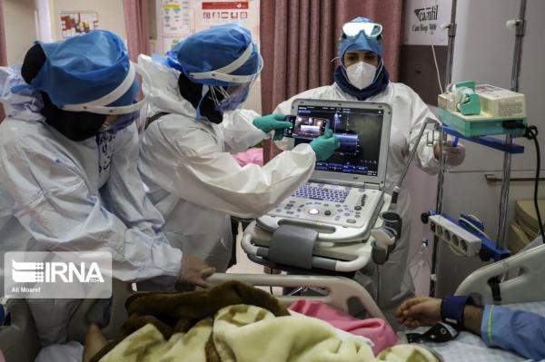 خبرنگاران 13 بیمار جدید مبتلا به کووید 19 در استان همدان شناسایی شدند