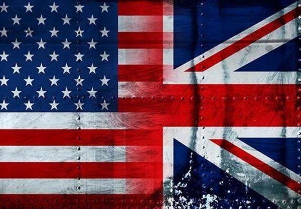 گفتگوی تلفنی وزرای خارجه آمریکا و انگلیس درباره برجام، چین و توافق پاریس