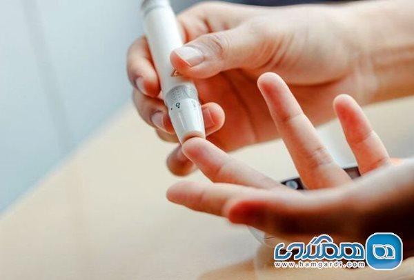 تضعیف سیستم ایمنی بدن با افزایش مزمن قند