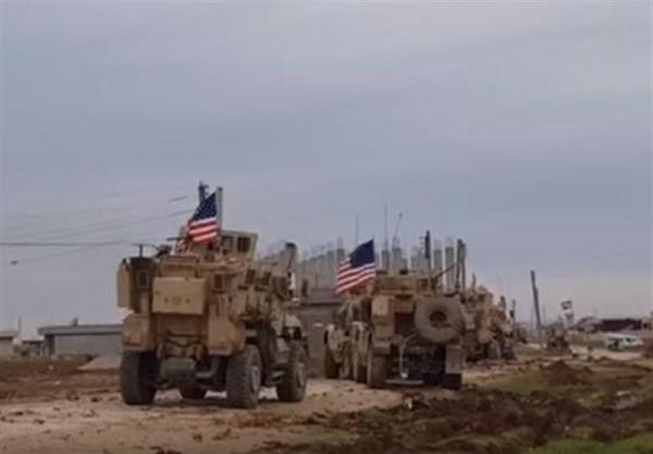 رسانه های عراقی: گروه قاصم الجبارین مسئولیت حمله به نظامیان آمریکایی را برعهده گرفت