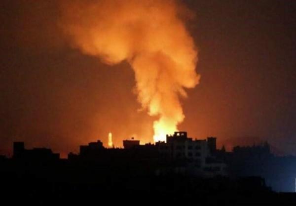 242 بار نقض توافق آتش بس الحدیده توسط ائتلاف سعودی