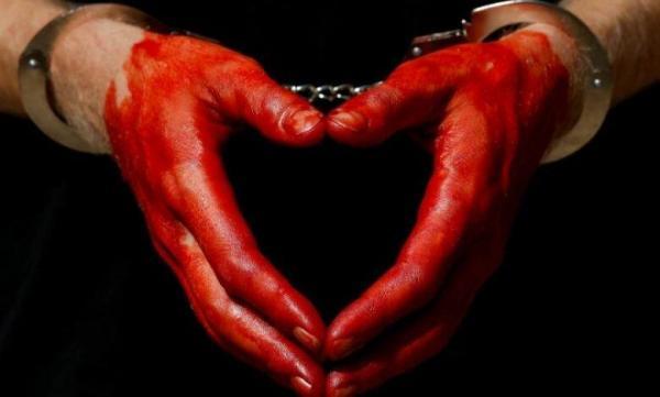 3 قتل هولناک؛ جزئیات جنایت ها از زبان مردان همسرکش
