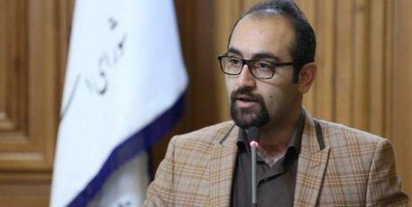 آیا شورای شهر تهران با استعفای حجت نظری موافقت کرد؟