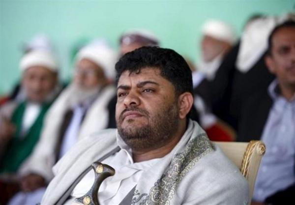 انصارالله خواهان تحقیق بین المللی درباره جنایت الحدیده شد