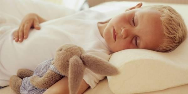 بالش مناسب مدل خواب شما کدام است؟