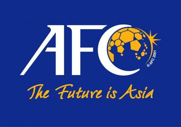 لغو رسمی مراسم بهترین های فوتبال آسیا در سال 2020