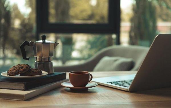 چطور با موکاپات بهترین قهوه را در خانه دم کنیم؟